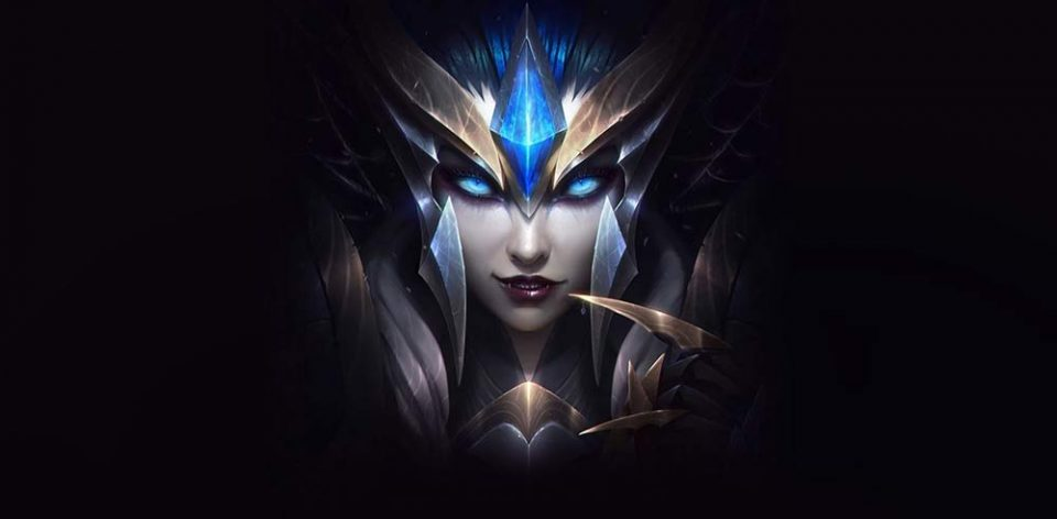 league-of-legends-moba-game